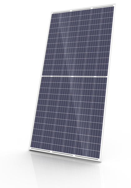 Canadian Solar KuPower CS3K 310P