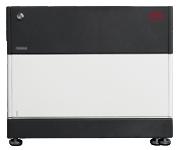 BYD BATTERY-BOX PREMIUM LVS 3.8