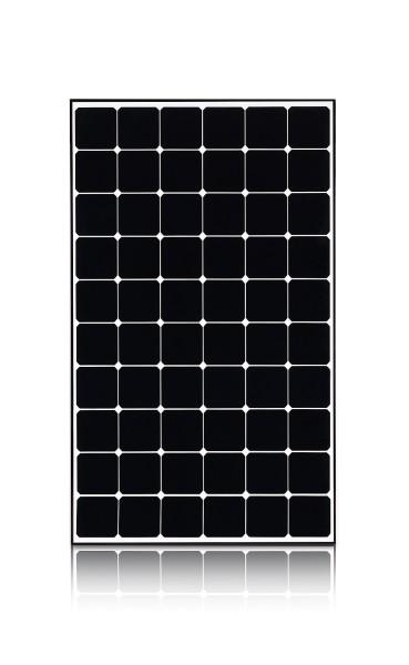 LG NeON R - LG370Q1C-V5