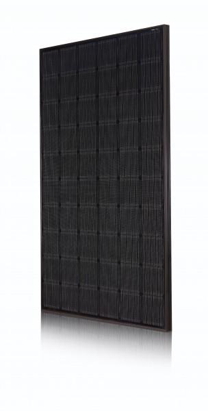 LG320N1K-A5
