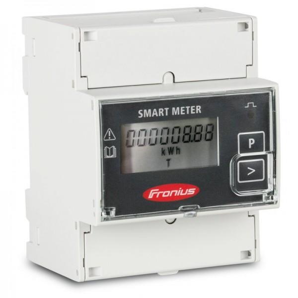 Fronius Smart Meter 63A