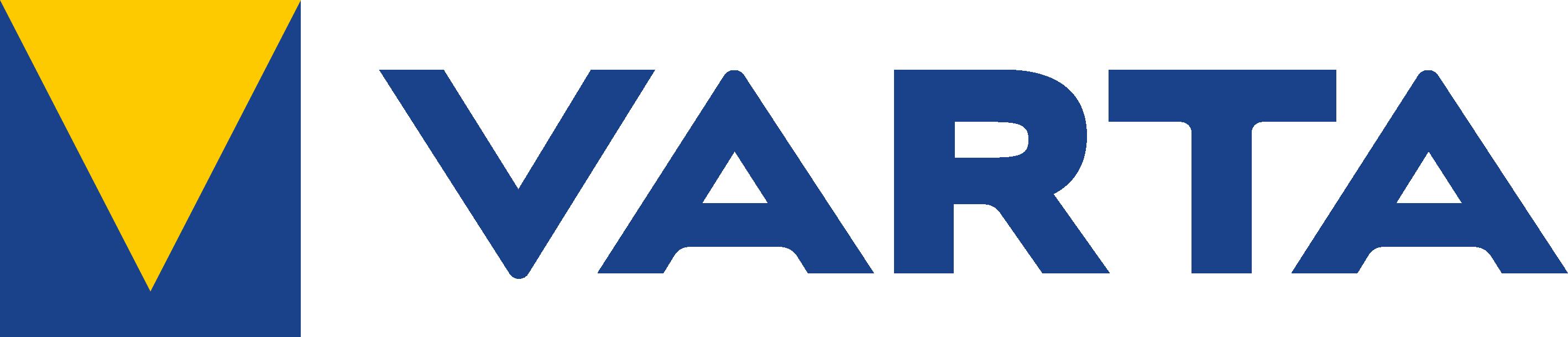 VARTA Storage