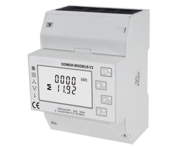 Growatt EnergyMeter