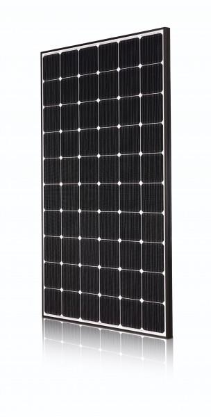 LG325N1C-A5