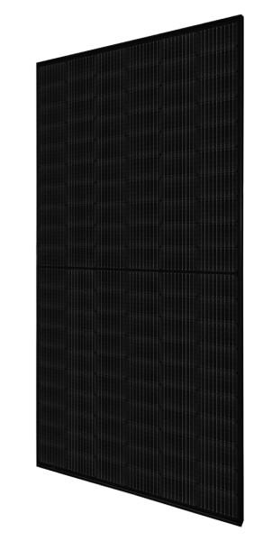 Canadian Solar CS3L 360MS (All-Black)