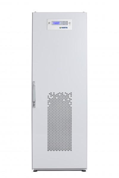VARTA one XL Systemschrank