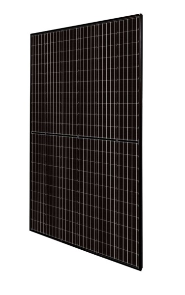 Canadian Solar KuBlack CS3K-305MS