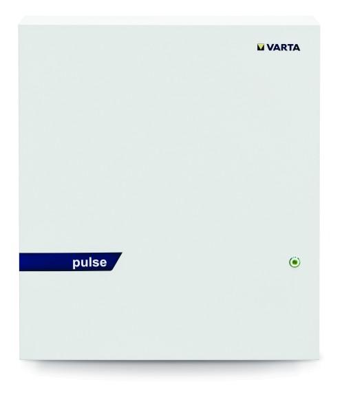 VARTA pulse 3